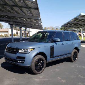 range-rover-vehicle-wrap-orange-county